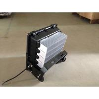 200 W flood light,suit for the football gate and basketball gate