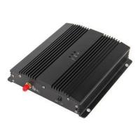 Buy cheap WCDMA Micro Repeater from Wholesalers