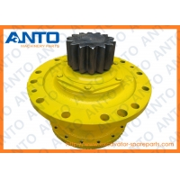 China 148-4638 148-4636 Swing Housing Assembly Cat 320C factory