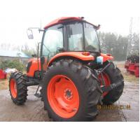 Buy cheap Kubota Tractor---Made In Japan from Wholesalers