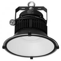 Buy cheap Dimmable Industrial High Bay Led Lighting AC 100V - 240V With 120 Degree Beam Angle from Wholesalers