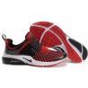 Buy cheap Air Presto men Shoes ( http://www.googletradeb2b.com/ ) from wholesalers