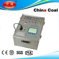 China Comprehensive transformer tester factory