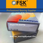 Buy cheap Double Row Angular Contact Ball Bearings IJK Bearing 5205ZZ Bearing Japan IJK Bearing from Wholesalers