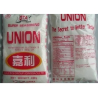 China MSG CAS 32221-81-1 Dried   Monosodium Glutamate Food Flavourings factory