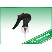 China 24/410 28/410 Beautiful Plastic Mini Trigger Sprayer for Different Type on sale