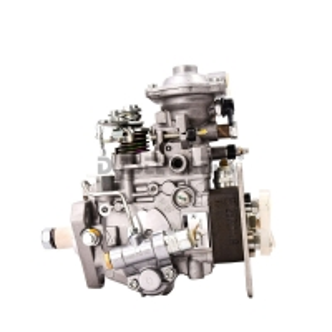 China Fuel Distributor Injection Pump Bo-Sch Ve Series 0460424326, 0 460 424 326, Cum-Mins Eqb125-20, 3960902 factory