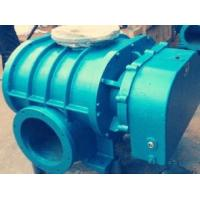 China Dry Cement Pump factory