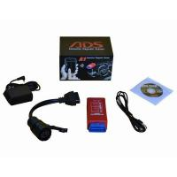 AM-BMW Motorcycle Automotive Diagnostic Scanner Support Android , Windows XP