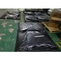 Quality Customized ABS Thermoforming Vacuum Forming Products / Plastic Thermoformed for sale