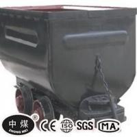 Buy cheap See all categories MGC Solid Mine Wagon from Wholesalers