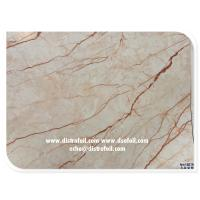 China Stone colored foils factory