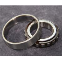 Buy cheap 150X225X35mm N1030K Cylindrical Roller Bearing Lower Noise For Motors / Dynamos from Wholesalers