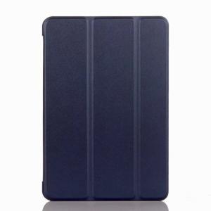 China Auto Sleep Ipad Mini4 TPU 19cm Smart Tablet Covers factory