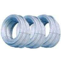 Buy cheap Stainless Steel Wires DIN 1.2316 , Stainless Steel Round Bar from Wholesalers
