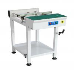 Buy cheap Morel Standard SMT Conveyor SMT Board Handling Equipment 0.6M BC-060M-N from Wholesalers