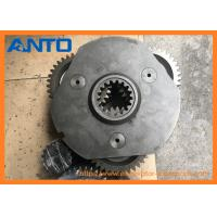 Buy cheap VOE14505737 14505737 EC240B Planet Carrier Assy For Excavator Travel Gearbox Parts from Wholesalers