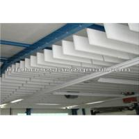 China Sound Proofing Foam Panel factory