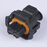 Buy cheap 2 cavity Bosch auto Sealed Sensor Connector 1928403874 from Wholesalers
