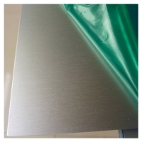 China Cosmetic Shell H18 1070 Color Coated Aluminum Sheet factory