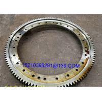 Buy cheap External Heavy Skew Screw Spiral Straight-Cut Gears with CNC Machining Service from Wholesalers