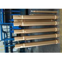 China Alloy Steel Reverse Circulation Hammer High Environmental Protection For Exploration factory