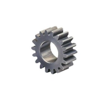 China CNC Machining Centrifuge Casting Steel Mill Pinion Gears on sale