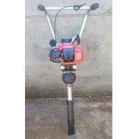 Buy cheap ND-4 type railway Internal combustion tamping tool from Wholesalers