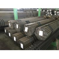China Cs Seamless Boiler Steel Tube / Cold Drawn U Bend Tube ASTM A179 Gr B Min Wall Thickness factory