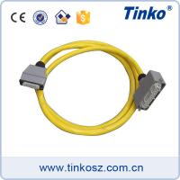 China Electric wires and cables J type thermocouple cables, hot runner cables on sale