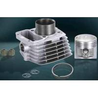 Motorcycle Engine Cylinder Set ZJ-125