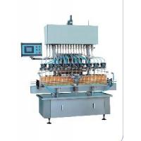 China Strong Corrosive Liquid Filling Machine (ZH-FF) factory