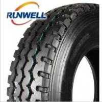 China Doublestar Brand Tires/Tyres 750r16, 825r16, 825r20, 13r22.5, 315/80r22.5 factory