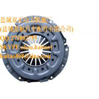 Buy cheap Kubota Tractor L3408 Part Assy Plate Pressure from Wholesalers