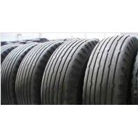 China SAND TYRE 1800-25 factory