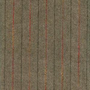 Wool coating fabric/twill wool fabric