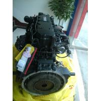 Buy cheap Cummins Engines ISDe Series for Truck / Bus / Coach ISDe 140 30 from Wholesalers