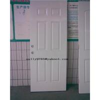 "Buy cheap Metal Doors(32""80"",poly foam core) from Wholesalers"