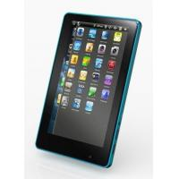 """All Winner A10  7"""" Capacitive Screen 4GB 512MB Tablet PC"""
