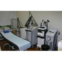 China ODM 6 pulses Elight cosmetic laser equipment system for facial hair removal on sale