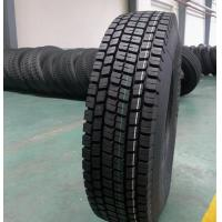 China Truck Radial Tyre/Tire 11r22.5, 10.00r20, 11.00r20, 12.00r20, 315/80r22.5, factory