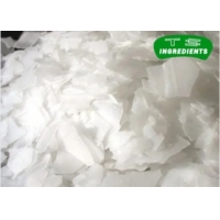 China High Purity 99% flakes, pearls Caustic Soda with Good Price, factory