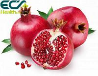 China Pomegranates Powder, Beauty effect, Oraganic Food Ingredients,Curing stomach problems; Freeze- Dried ;beverages on sale