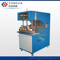 Buy cheap High Frequency PVC Tensile Membrane Awning Welding machine from Wholesalers