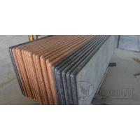 Buy cheap China granite counter tops at low prices from Wholesalers