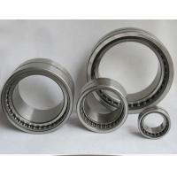 Buy cheap made in china needle roller bearing supplier/needle bearing NAV4926 from Wholesalers