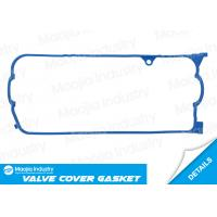 Buy cheap 01 - 05 VTEC EX HX SI 1.7 Replace Valve Cover Gasket Customized D17A2 D17A6 from Wholesalers