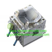 plastic industion pp chair mold
