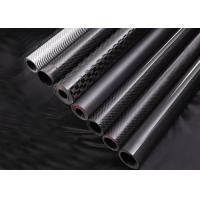China Compact Extension Long Telescoping Poles For Cleaning High Ceilings factory