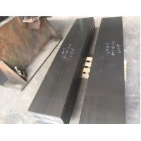 China stainless martensitic steel sheet, plate, strip and coil X70CrMo15, X50CrMoV15, X46Cr13, X39CrMo17-1, X39Cr13 on sale